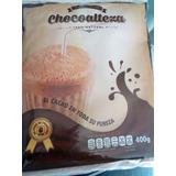 Chocolate Instantaneo Alteza 400gr