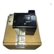 Lámpara Proyector Benq Ms510/mx511 (5j.j3s05.001)original Gc