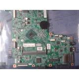 Placa Motherboard Positivo Bgh Z-100 // 101 // 102 // 103
