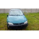 Motor Gm/celta 1.0 16v 2p 2003/2004