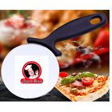 Corta Pizza Smart Cook