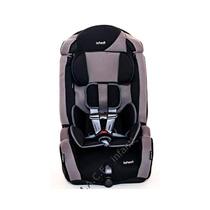 Silla De Carro Para Bebe Seville 7 Infanti