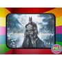 Cartuchera 2 Pisos Personalizada Batman Robin Joker Guason
