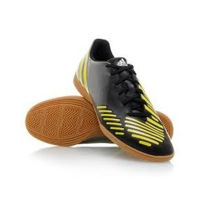Raiox Preditivo - Chuteiras para Futsal no Mercado Livre Brasil 1df5a90d1a04d