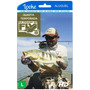 Na Pegada Do Fly - 4ª Temporada (pesca) - Locação Online