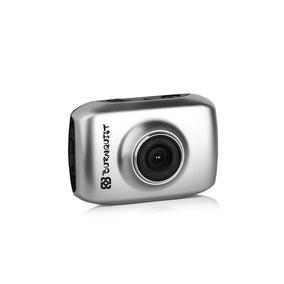 Câmera De Ação Multilaser Bob Burnquist Hd Dc180