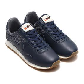 Zapatillas Nike Pre Montreal Racer Vntg Txt Mujer 833865-401