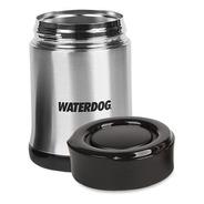 Viandera Lunchera Waterdog 480 Cm3 Mod Sb3048 Ideal Colegio