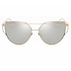Espelho Colorido - Óculos no Mercado Livre Brasil 65283c151d