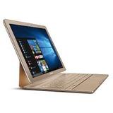 Tablet Samsung Galaxy Tab Pro S Dorada Samsung 256 Gb 8gb