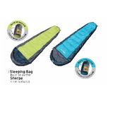 Bolsa Para Dormir Sleeping Bag
