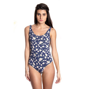 Body Melville Mujer Oficial Ytrio