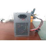 New-dell-optiplex-745-760-755-740 Fuente Poder 305w