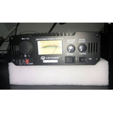 Fuente Switching Hf - Blu - Vhf Y Uhf 13,8 V. 30 Amp.