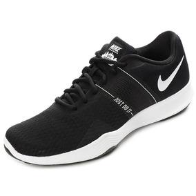 be4f531a1a Tenis Nike City Trainer 2 H82236 Talla 25-28 Hombre Sc