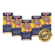 Artri Ajo King Artriking Ortiga Omega 3 100 Tab 5 Pzs Full