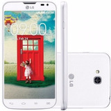 Lg L90 D410 Dual 3g 8mp 8gb Seminovo + Nota Fiscal