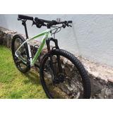 Bicicleta Montaña Specialized Stumpjumper Ht Comp 29