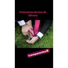 Protectores Tacos - Vestuario y Calzado en Mercado Libre Chile 9fb52fe8a43