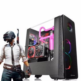 Pc Gamer Amd A10 9700 1tb Radeon R7 4gb Juga A Todo