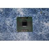 Procesador Para Laptop Intel Core 2 Duo 2.10/2m/800