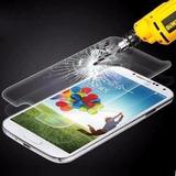 Pelicula De Vidro Samsung Galaxy S3 19300