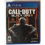 Call Of Duty Black Ops 3 Ps4 San Miguel O Envios Oca