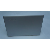 Notebook Outlet Lenovo G40-70 Intel Core I3 4005u 1.7 Ghz,
