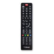 Control Remoto Universal De Tv - Tgw