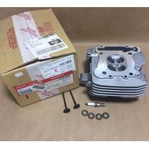 Cabeçote Cb 300 / Xre 300 Até 2012 - Original (11005)