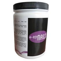 Material Para Uñas Acrílicas Básico 1 Kg - Easy Nails