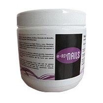 Material Para Uñas Acrílicas Color - 250g - Easy Nails