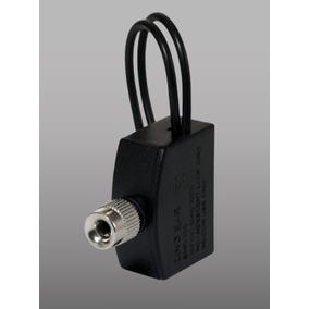 Fotocelda Electrica Sensor De Luz 127 Volts