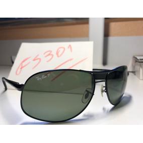 Óculos Ray Ban 3387 Original Mega Promoção De Sol - Óculos no ... 085cbc75d0