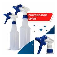 Pulverizador Gatilho Borrifador Spray Profissional Multi Uso