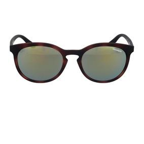 5f7787254a Gafas De Sol Arnette Color Marrón en Mercado Libre Colombia