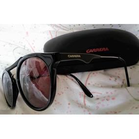 Oculos Carrera 6008 - Óculos no Mercado Livre Brasil b48454399e
