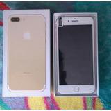 ¡phone 7 Plus Clon