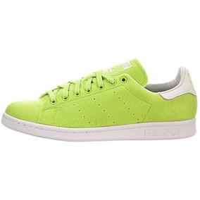 huge selection of 327f0 c3549 Tenis Hombre adidas Originals Pharrell Williams Stan Smi 25