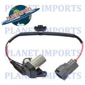 Sensor Rotacao Toyota Camry Rav4 2.2 96 97 98 99 00 01