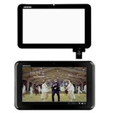 Tela Touch Genesis Gt 7204 Gt 7240 Tablet 7 Promoção