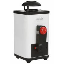 Boiler Calentador Gas Lp Calorex Con Envio Gratis Plcc6