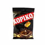 Caramelo Kopiko De Café 120g Bolsa
