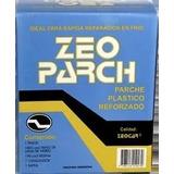 Zeoparch Kit Parche Fibra De Vidrio X500ml R.mejia-zero