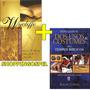 Dicionário Bíblico Wycliffe + Novo Manual De Usos E Costumes