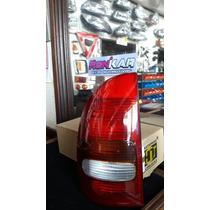 Sinaleira Lanterna Esquerda Corsa 94 A99 4p Pick-up Wagon