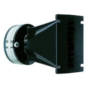 B&c Speakers Wg400 Hf Line Array 1x4´´ 8,16 Ohm 50/100w 36mm