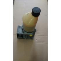 Bomba Eletrohidraulica Astra