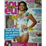 Revista Sou Mais Eu Nº 426 - 15/01/2015
