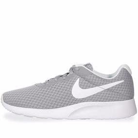 Tenis Nike Tanjun - 812655010 - Mujer
